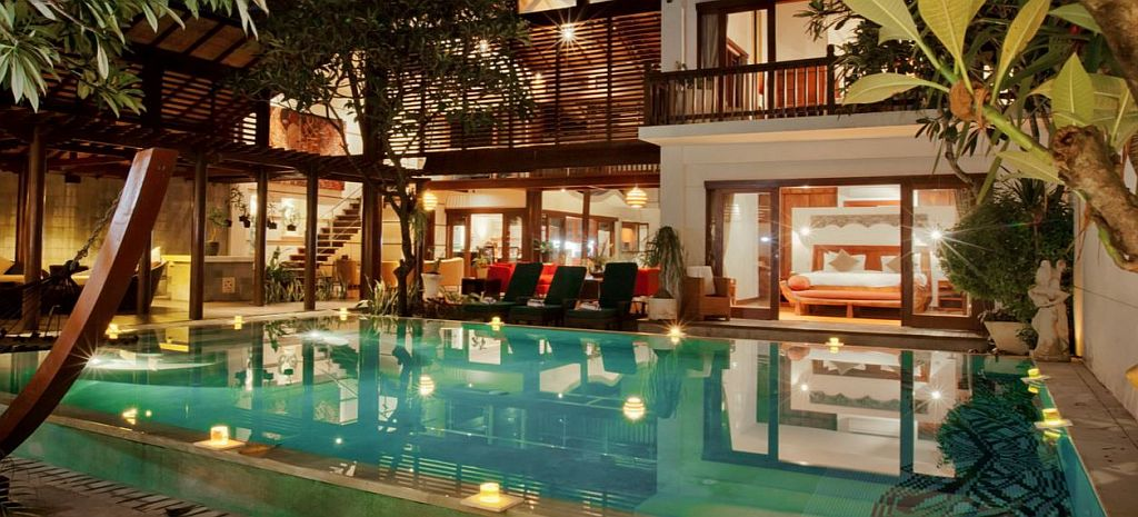 indonesie bali location vacances villa sanur. Black Bedroom Furniture Sets. Home Design Ideas