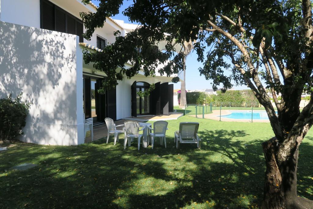 Location maison vacances algarve avec piscine et wifi - Location maison algarve avec piscine ...