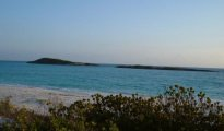 Little Exuma photo #1