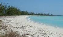 Little Exuma photo #5