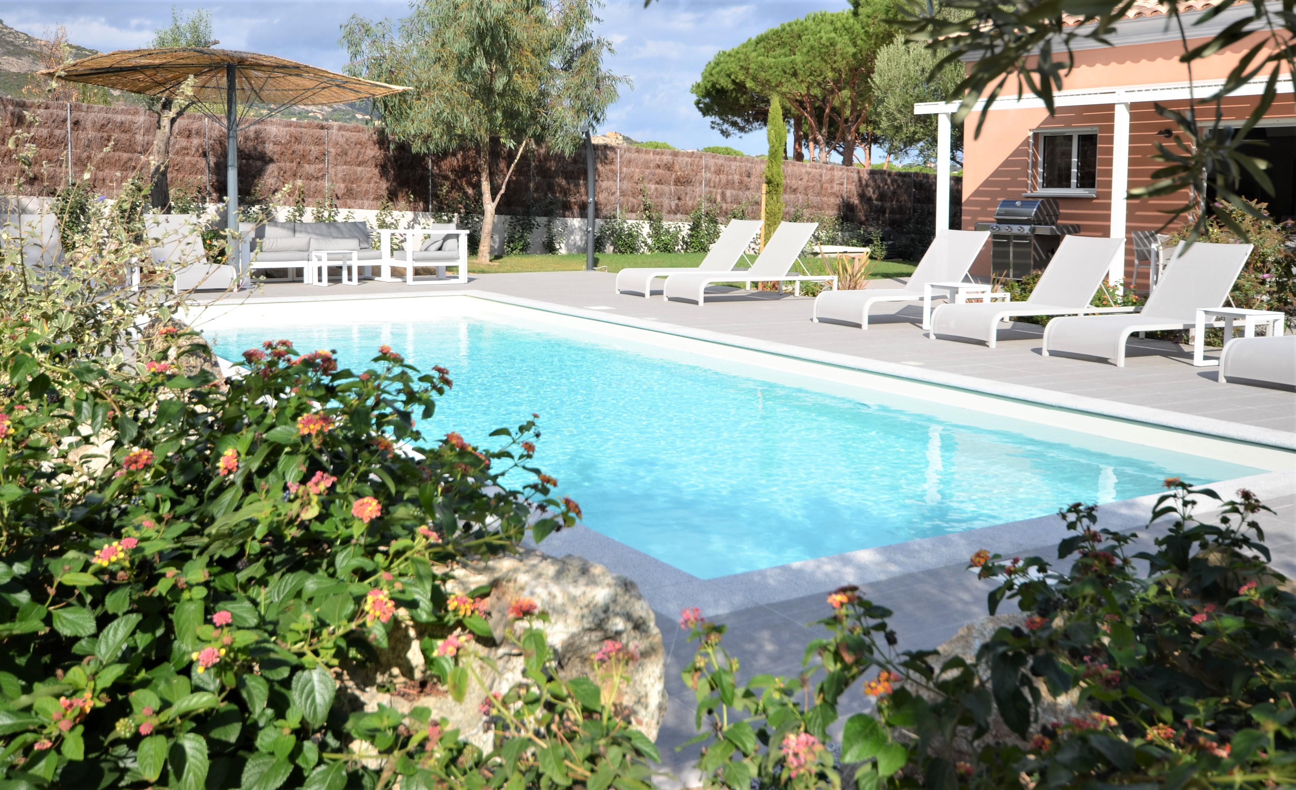 Maison de vacances a louer avec piscine privee ventana blog - Maison a louer vacances avec piscine ...