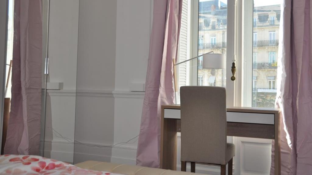 Languedoc Roussillon Location Appartement Montpellier Centre