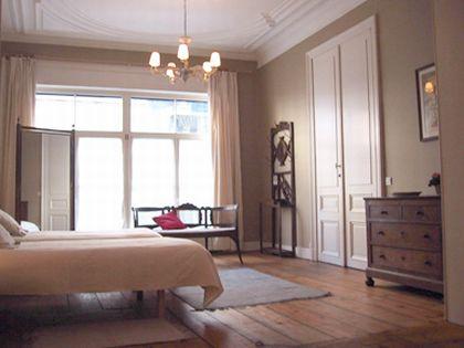 Belgique bruxelles chambre d 39 hotes et location studio appartement - Chambre d hotes belgique ...