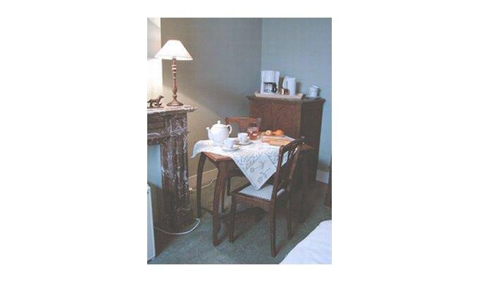 Belgique bruxelles chambre d 39 hotes et location studio appartement - Chambre d hotes bruxelles ...