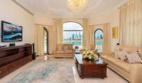 Palm Jumeirah photo #12