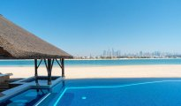 Palm Jumeirah photo #2