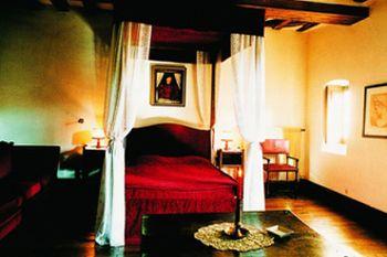 chambres d 39 h tes azay le rideau chateau de la loire chambres d 39 h tes. Black Bedroom Furniture Sets. Home Design Ideas