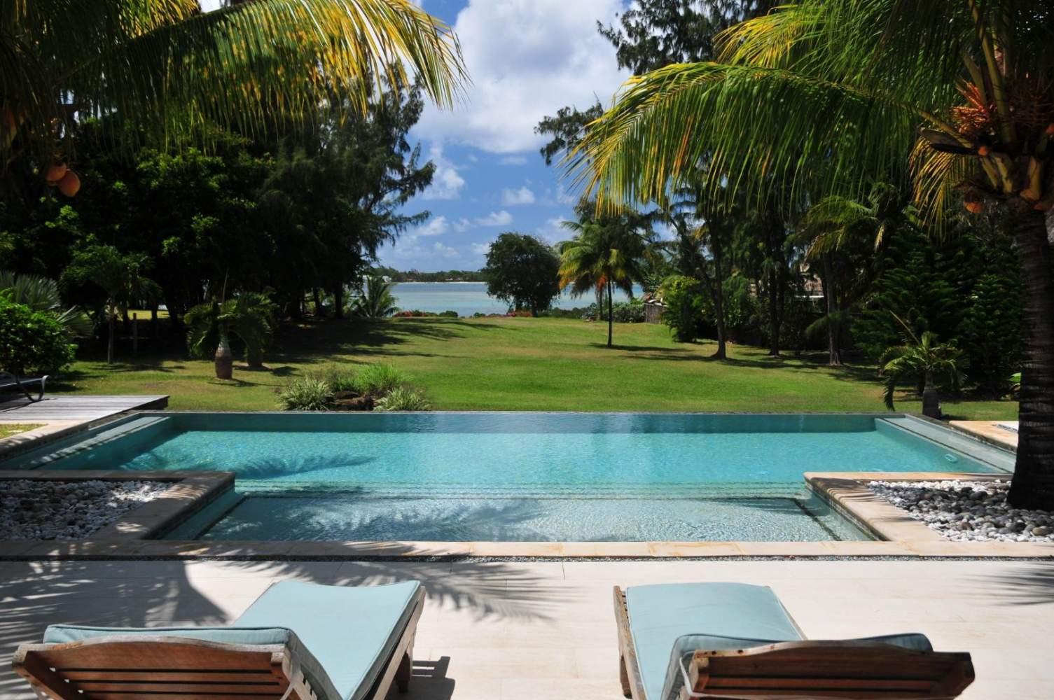 location villa hammamet avec piscine priv e et vue mer en
