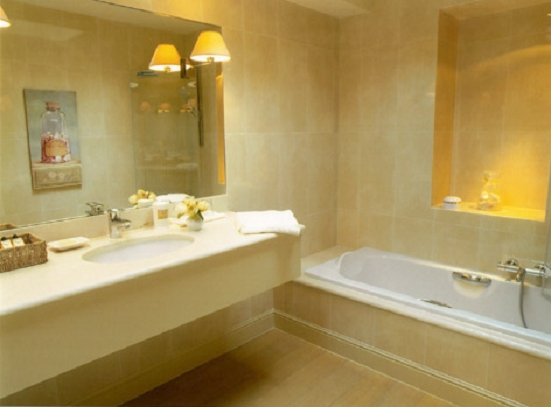 Belgique bruges centre historique chambres d 39 hotes romantiques brugge - Chambre d hote liege centre ...