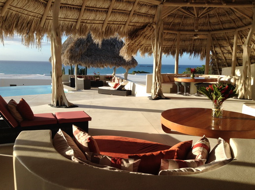 Las terrenas location villa de luxe republique dominicaine - Villa kimball luxe republique dominicaine ...