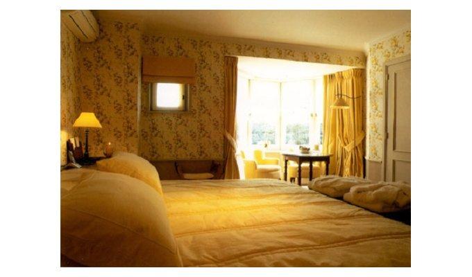 Belgique bruges centre historique chambres d 39 hotes - Chambre d hotes bruxelles centre ville ...