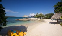 Discovery Bay photo #7
