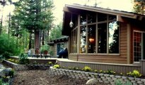 Incline Village photo #10