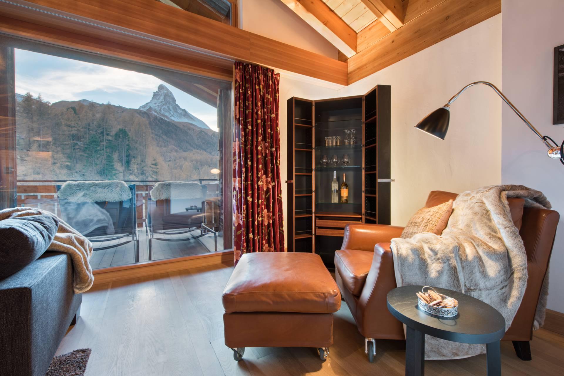 camargue location villa provence bord de mer avec piscine