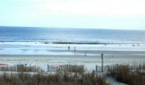 North Myrtle Beach photo #5