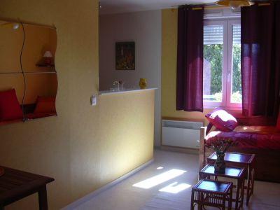 2. Black Bedroom Furniture Sets. Home Design Ideas