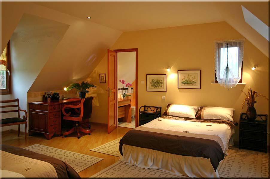 Normandie Chambres D 39 Hotes Deauville Trouville Honfleur