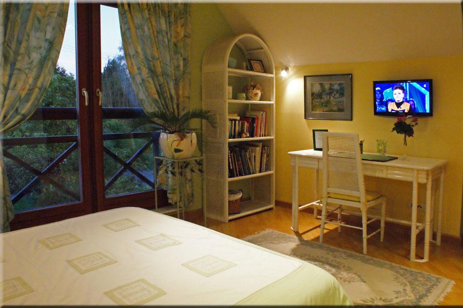 normandie chambres d 39 hotes deauville trouville honfleur pont l 39 eveque. Black Bedroom Furniture Sets. Home Design Ideas