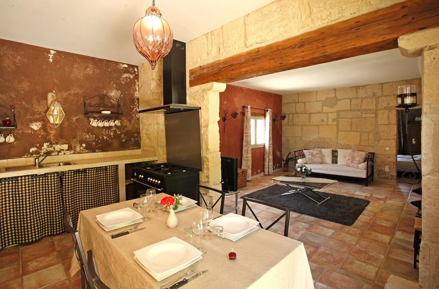 Mas Du Petit Prince Arles Chambres DHotes Camargue Saintes Maries