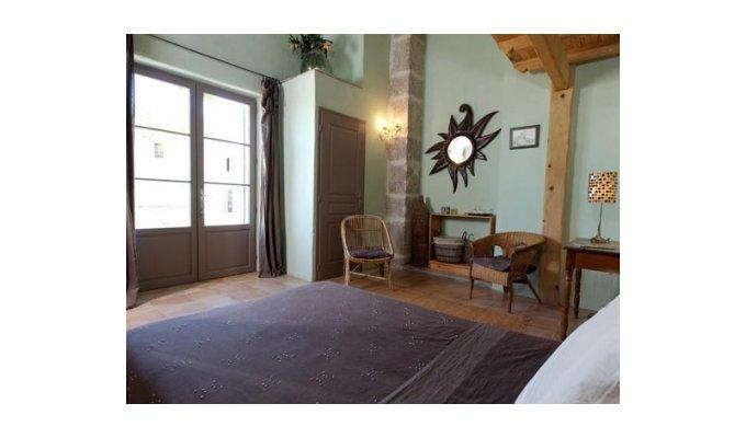 Chambres D H Tes Montpellier Avec Piscine Chez Des Vignerons