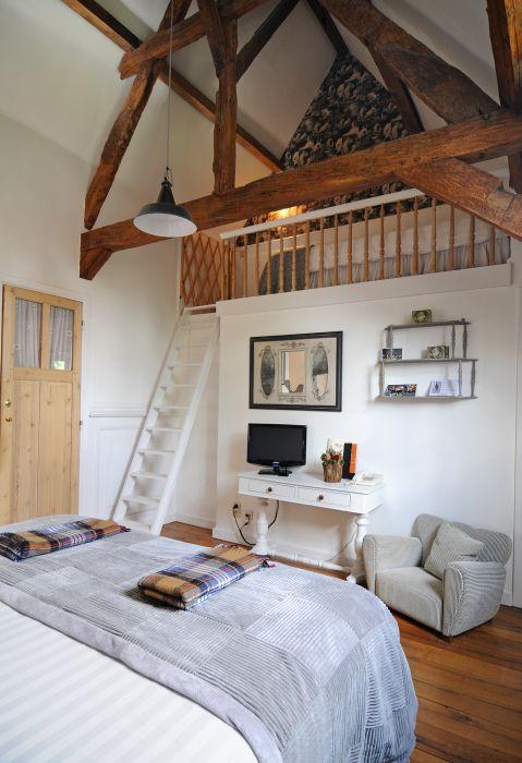 bruges brugge number11 chambres d 39 hotes de charme suite belgique. Black Bedroom Furniture Sets. Home Design Ideas