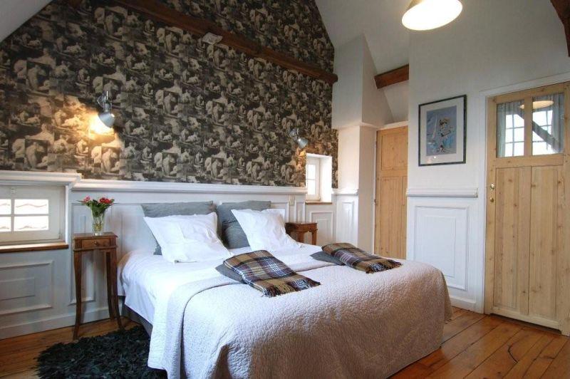 Bruges brugge number11 chambres d 39 hotes de charme suite for Chambre d hotes bruges