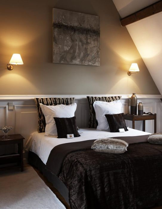 bruges brugge number11 chambres d 39 hotes de charme suite belgique. Black Bedroom Furniture Sets. Home Design Ideas
