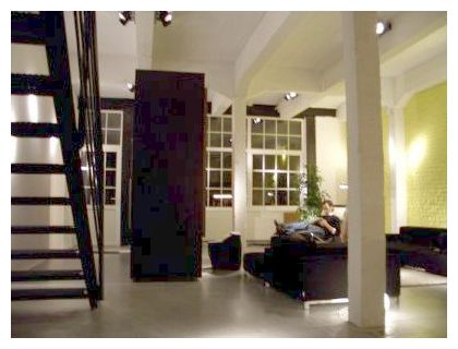 Chambres d 39 hotes bruxelles brussel belgique b b chambres d 39 hotes bruxelles - Chambre d hotes belgique ...