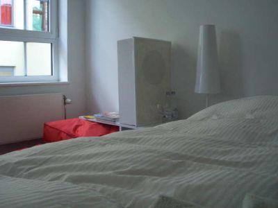 Chambres d 39 hotes bruxelles brussel belgique b b chambres d 39 hotes bruxelles - Chambre d hotes bruxelles ...