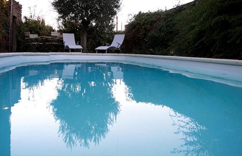 Location vacances narbonne avec piscine languedoc roussillon for Piscine narbonne