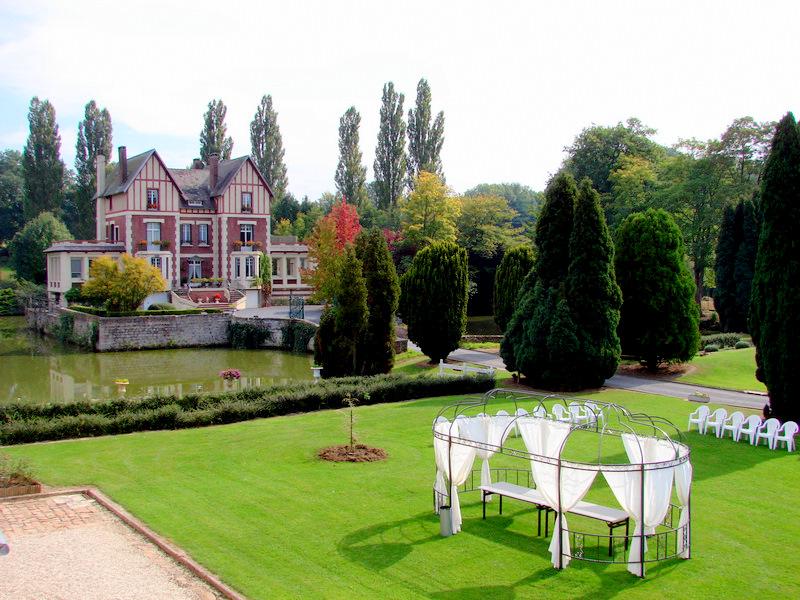 Chateau De Quesmy Chambres D Hotes De Charme Au Chateau Location