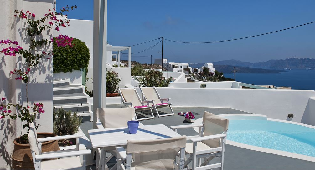 Location Maison Vacances Grece Simple Location Maison De Personnes