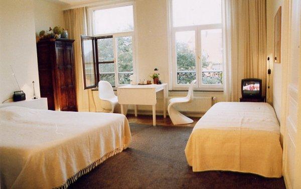 Belgique bruges chambres d 39 hotes brugge chambre de charme for Chambre d hotes bruges