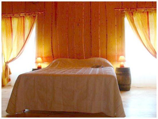Auvergne chambre d 39 hotes de charme clermont ferrand peche - Chambres d hotes clermont ferrand et environs ...