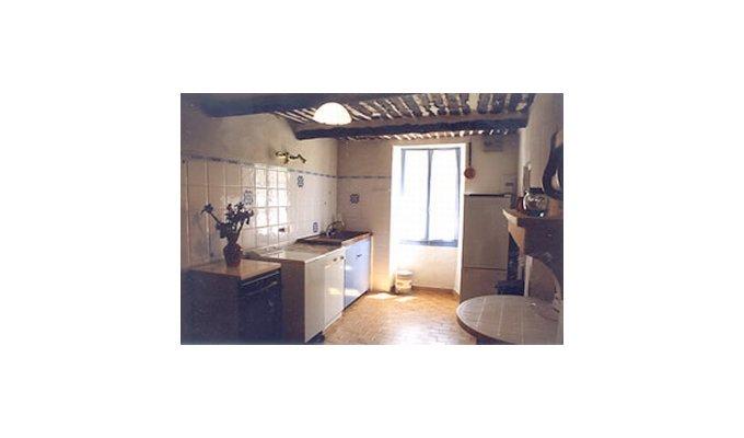La Canove: Chambres d htes et location de charme dans le Luberon