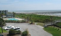 Isle of Palms photo #9