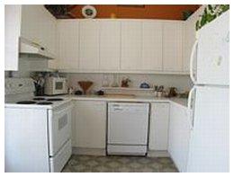 quebec montreal appartement appartement meubl louer pour courte dur e 2e etage quebec. Black Bedroom Furniture Sets. Home Design Ideas
