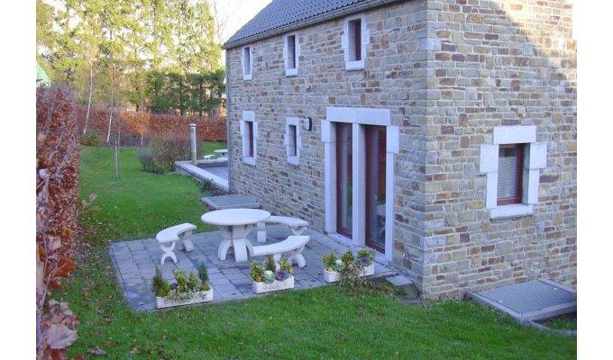 liege location gite belgique gites ruraux groupes liege location gite. Black Bedroom Furniture Sets. Home Design Ideas