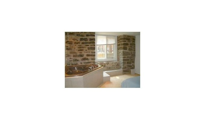 Quebec montreal appartement en r sidence location d 39 un for Meuble chinois montreal