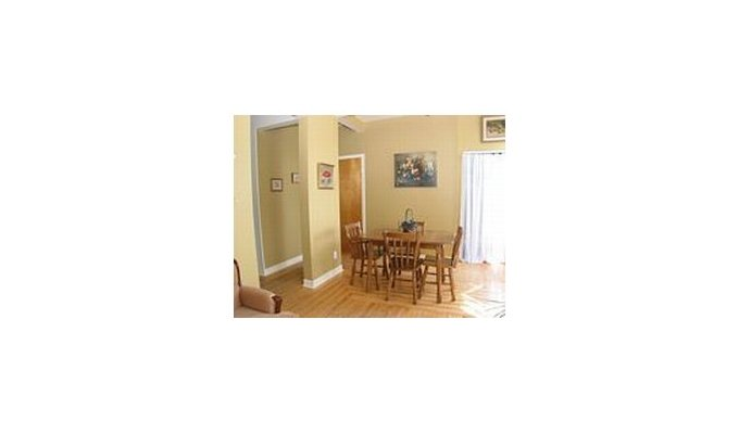 Quebec montreal appartement appartement meubl louer for Location meuble courte duree