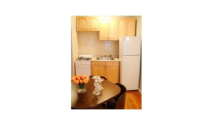 New york location vacances appartement manhattan for Location meuble new york