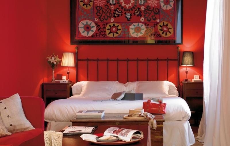 Location vacances andalousie location villa andalousie location appartement andalousie chambres - Chambres d hotes seville ...