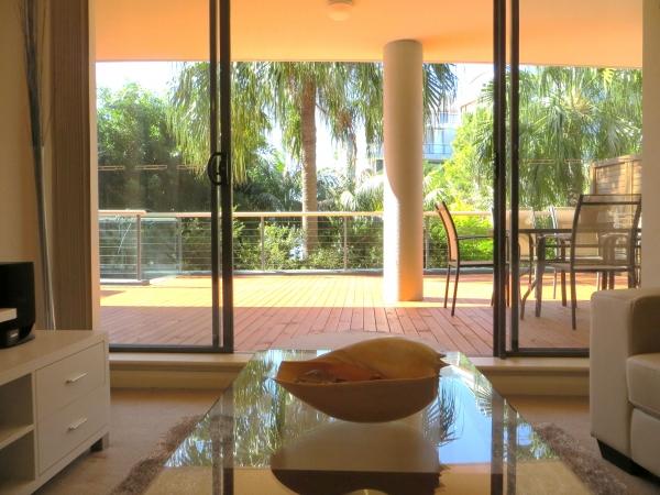 Australie location vacances appartement sydney - Appartement australie ...