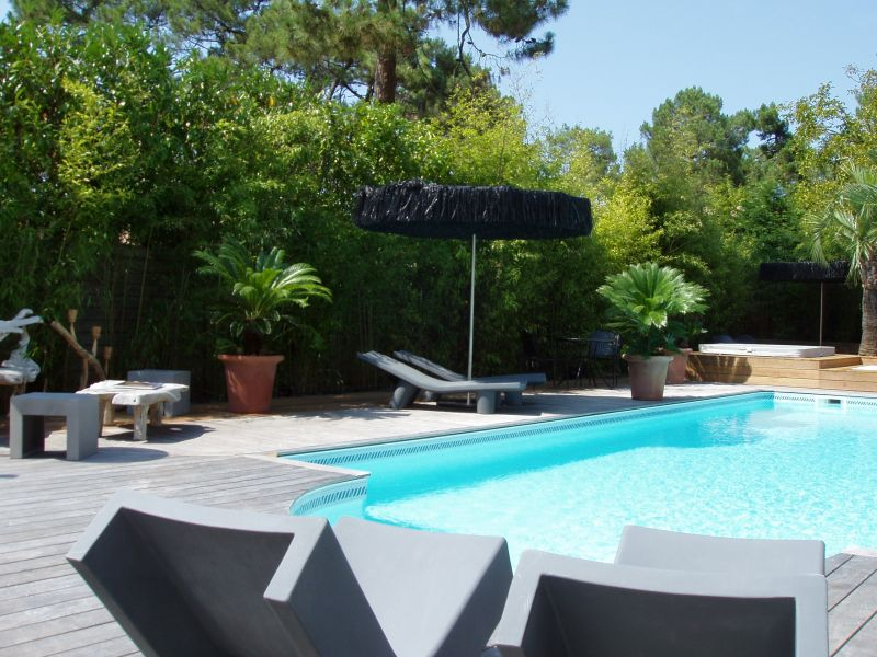 Location vacances france chambres d 39 hotes france location for Location piscine privee paris