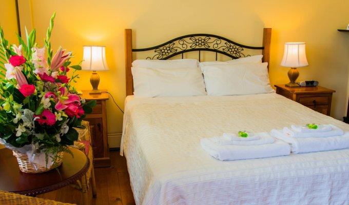 australie bed and breakfast sydney. Black Bedroom Furniture Sets. Home Design Ideas