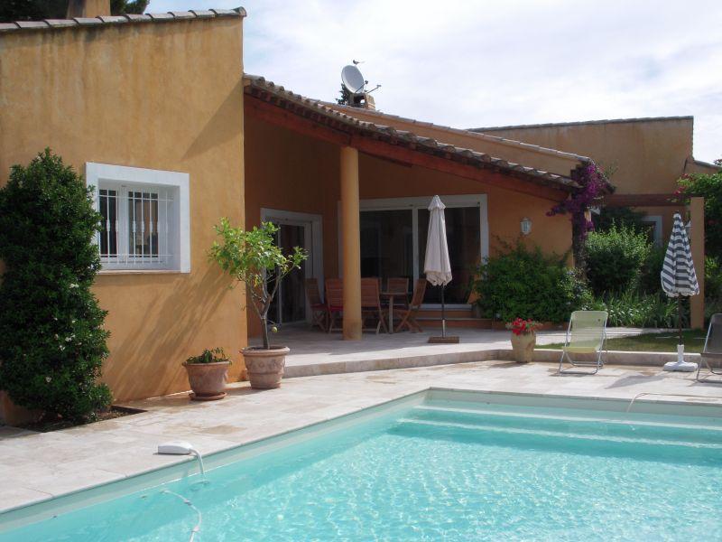 location villa avec piscine sanary sur mer pr s de