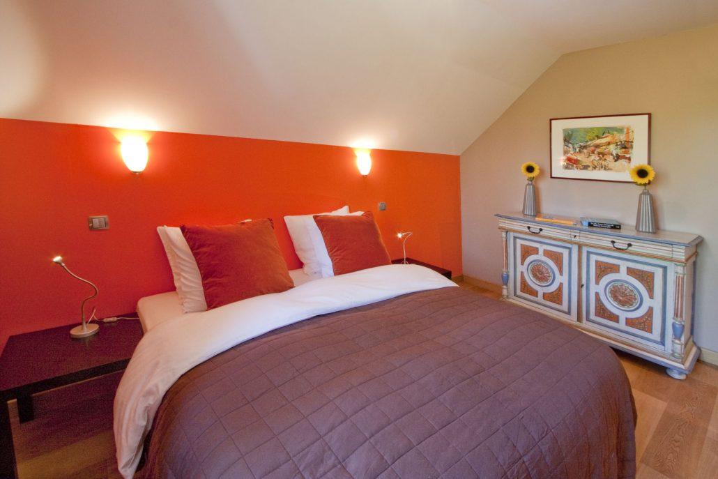 bourgogne beaune chambres d 39 hotes bourgogne gite et chambres d 39 hotes nuits saint georges pr s de. Black Bedroom Furniture Sets. Home Design Ideas