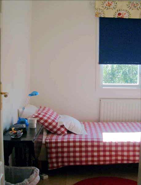 Chambres du0026#39;Hotes Bu0026B chez lu0026#39;habitant u00e0 20 mins du centre de Stockholm ...