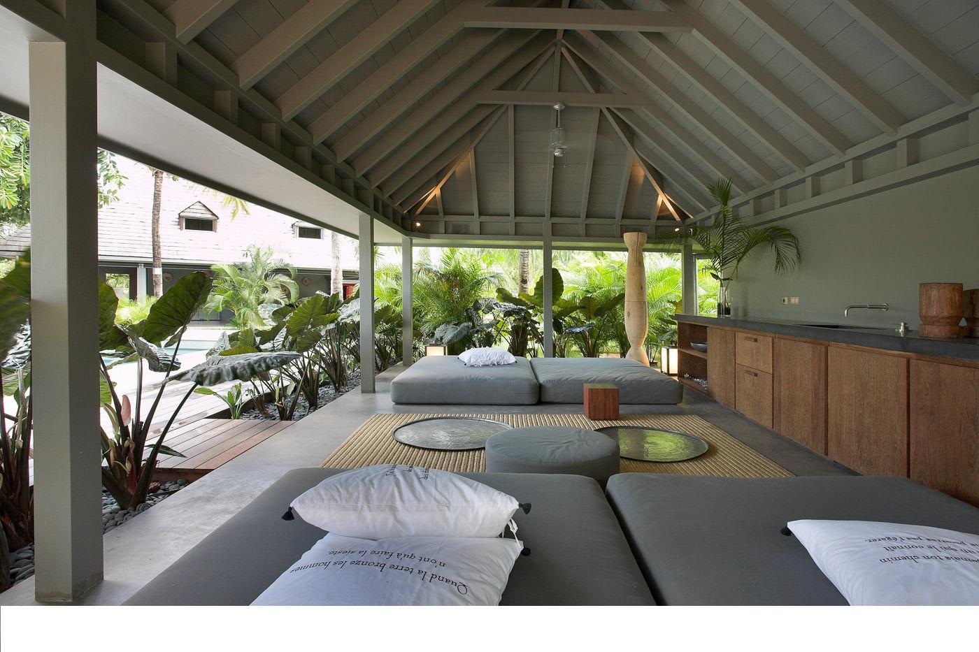 Location Saint Barthelemy Villa De Luxe Avec Piscine Privée Lorient Caraibes Antilles Francaises