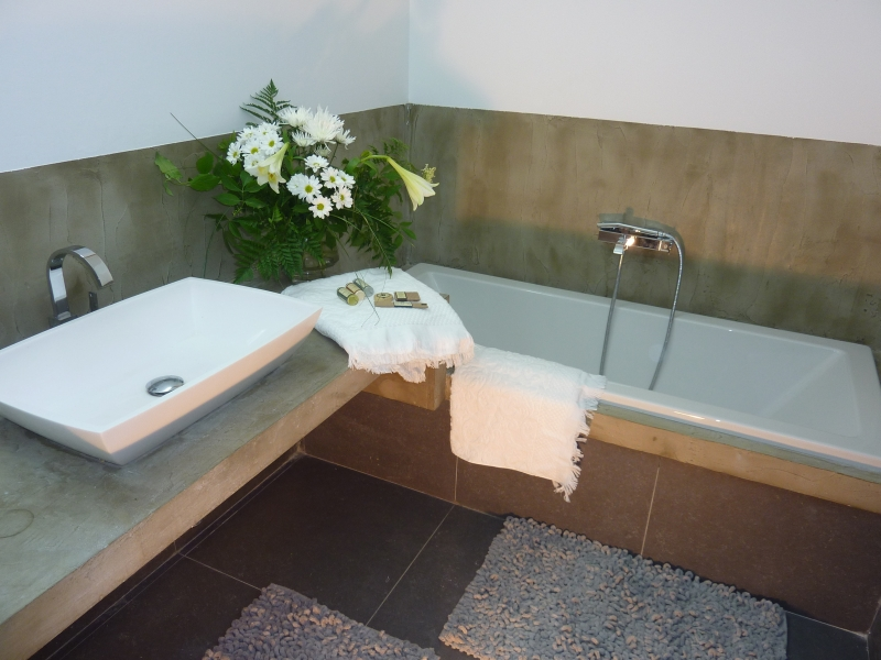 Cassis location chateau en provence avec piscine privee for Camping cassis avec piscine